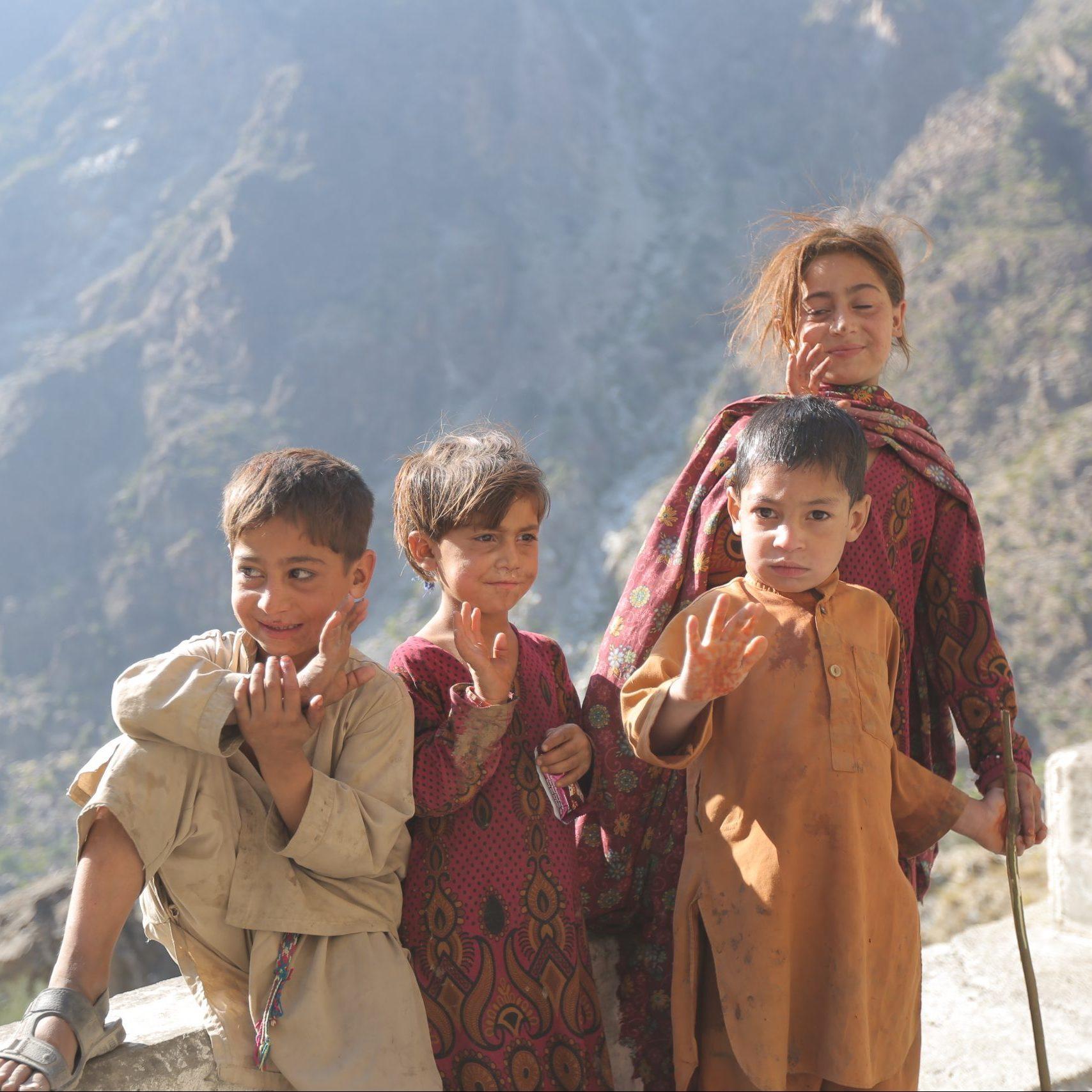 pakej travel pakistan